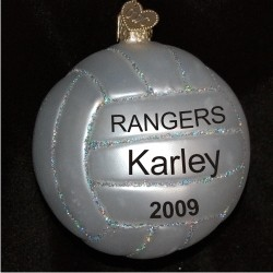 Irish Christmas Ornaments Wholesale