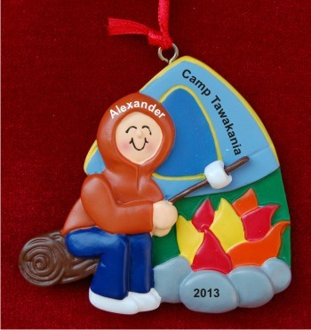 Bulk Personalized Christmas Ornaments