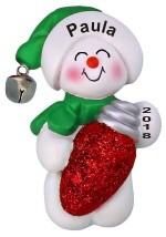 Our Top Pick, Perfect Price for Everyone Gets an Ornament