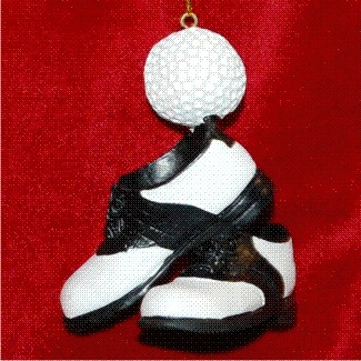 Golf Shoes Golf