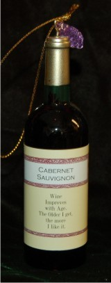 Cabernet Sauvignon for Lovers of Fine Wine