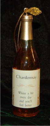Chardonnay for Lovers of Fine Wine